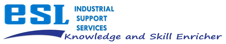 ESL Industrial Support Services