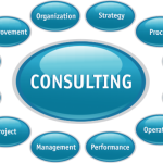 technical-consultancy-for-industries