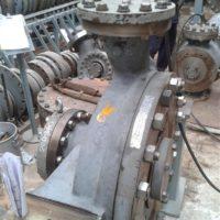 pumps_12