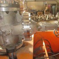 valves_06