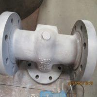 valves_08