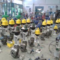 valves_13
