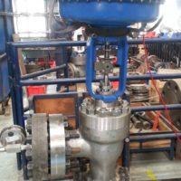 valves_16