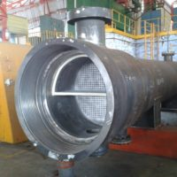 heat_exchanger_14