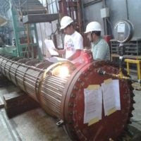 heat_exchanger_2