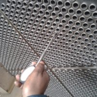 heat_exchanger_3