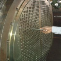 heat_exchanger_9