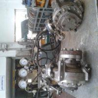 pumps_06