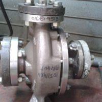 pumps_11